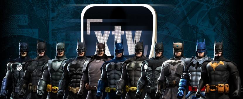 batman+xtv-tausta-2500-web