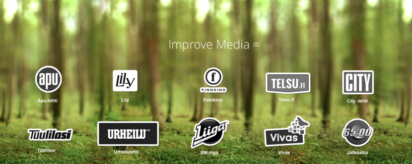 improve-media